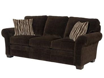 Sofas And Sectionals Announces The Addition Of High Quality - Broyhill zachary sofa