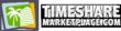 TimeshareMarketplace.com