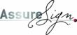 Leading Electronic Signature Software Provider AssureSign® LLC...