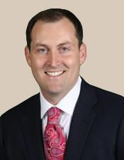 Auto accident attorney serving Tampa, Florida