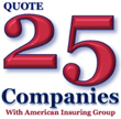 Affordable Car Insurance from Reliable Companies, Reading PA | American Insuring Group