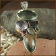 http://www.kvspasal.com/collections/sterling-silver/pendants/green-purple-amethyst