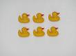 Just Ducky Push Pins
