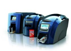 IDville Takes ID Card Systems On the Road to 30 Tradeshows