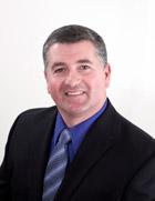 Rich Elsen, Chief Sales Officer for Oakworks Inc
