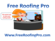 Boca Raton Roofing, Deerfield Beach Roofing, Parkland Roofing