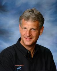 Tom Flottman - CEO Flottman Company