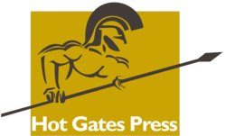 Hot Gates Press Logo