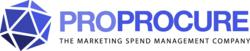 ProProcure, the marketing spend management company