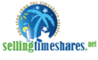 Timeshare Resale Information Blog Launched, Selling Timeshares, Inc. Redesigns Website
