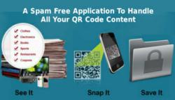CandiJar Spam Free Opt-in System