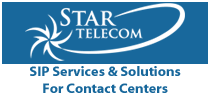 Star Telecom SIP Based Services and Solutions