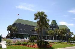 Henderson Park Inn Destin, FL