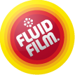 Fluid Film to Sponsor STA-BIL Lawn and Garden Mower Racing Series 1st...