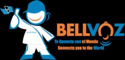 BellVoz International Long Distance Calling Service