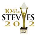 Stevie Awards 2012