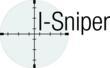 I-Sniper