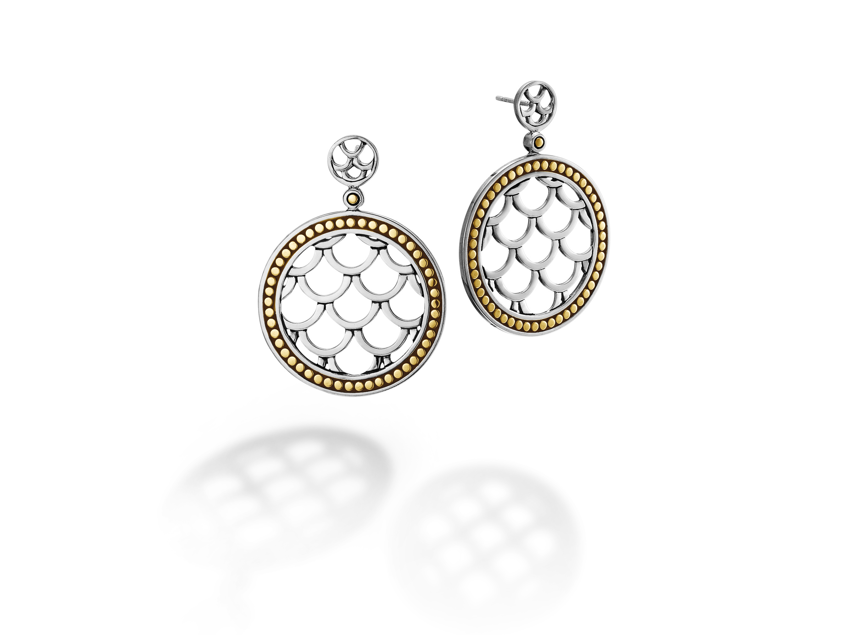 John Hardy Jewelry Celebrates The Year Of The Dragon With