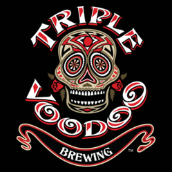 San francisco craft brewer triple voodoo to celebrate for Craft beer san francisco