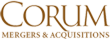 Corum Group - Mergers & Acquisitions