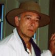Dr. Anthony C. Billings