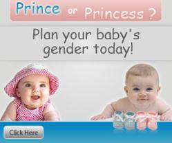 Prince or Princess Guide