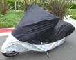 Heavy Duty Motorcycle Covers