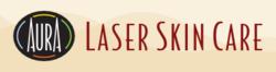 Aura Laser Skin Care