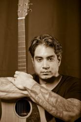 Fort Lauderdale Guitar Teacher