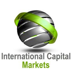  Market Leading Forex Broker IC Markets Seeks Global Partners