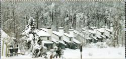 The Woods Resort and Spa, Killington, VT