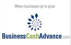BusinessCashAdvance.com