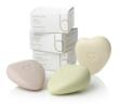 The Bamford Mini Pebble Gift Set