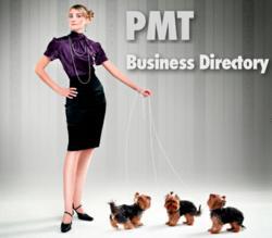 Phoenix Business Directory