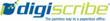 Document Scanning & Document Management Company
