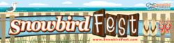 Snowbird Fest by The Snowbird Company