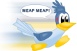 OpenMEAP Gathers Momentum with the Release Candidate of their Open...