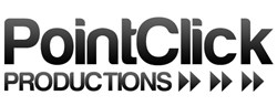 Point Click Productions