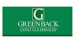 Greenback Expat Tax Services: US Expat Tax Specialist