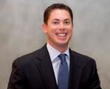 A-lign Managing Director Scott G. Price Reappointed to Serve on the...