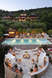 Auberge Resorts Brand Ranked Among The World's Best in Travel and...