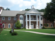 Luther Rice University and Seminary Announces Degree Program...