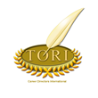 Career Directors International Announces 2014 Winners of the TORI...