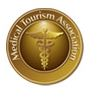 Orbicare is a proud member of the Medical Tourism Association