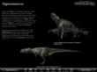 Giganotasaurus