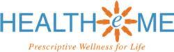 weight loss, stress management, weight loss program, texting, health app,