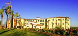 Tucson Golf resort, Tucson Hotel Specials