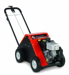 DR Lawn Aerator Coring Lawn Aerator for Homeowners