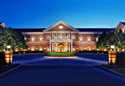 Chantilly hotel, Chantilly hotel deals, Chantilly hotel packages, Chantilly VA hotels, Chantilly Restaurants