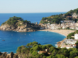 The European LGBT Families Gathering will take place in Lloret de Mar north of Barcelona, Spain